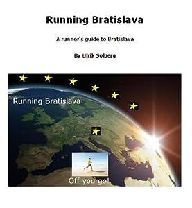 Running Bratislava