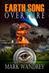 Overture (Earth Song, #1)