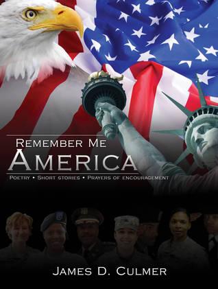 Remember Me America