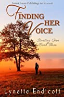 Starting Over Book Three: Finding Her Voice