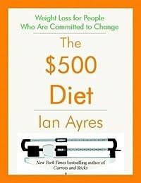The $500 Diet