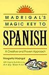 Madrigals Magic K...