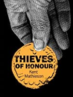 Thieves of Honour
