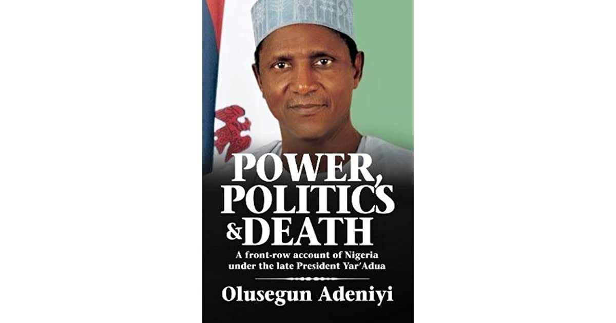 power politics Politics: power in action political behaviour: activities that are not required as part of one's formal role in the organization, but that influence, or attempt to influence, the distribution of advantages and disadvantages within the organization.