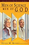 Men of Science, M...