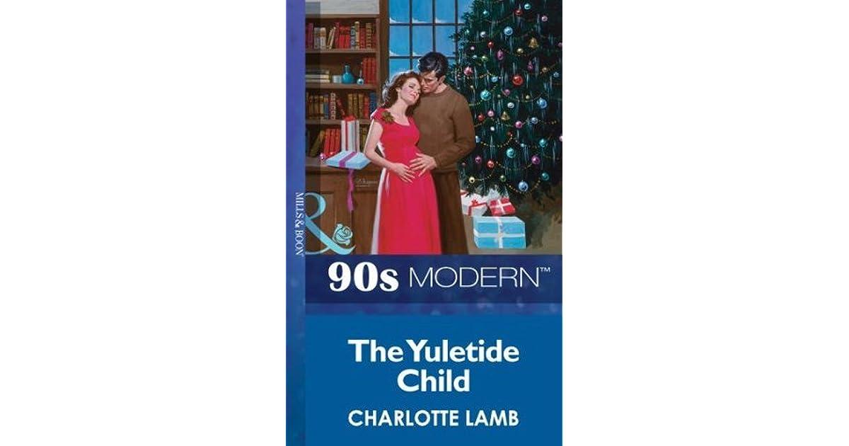 charlotte lamb (E-kitapları)