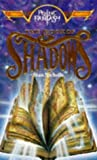 The Book of Shadows (The Nightshade Chronicles, #1)