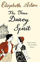 The True Darcy Spirit