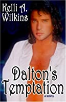 Daltons Temptation