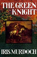 The Green Knight[ THE GREEN KNIGHT ] By Murdoch, Iris ( Author )Jan-01-1995 Paperback