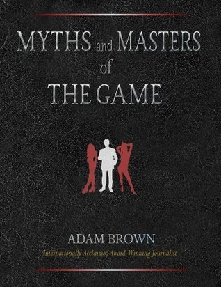 Myths-and-Masters-of-The-Game