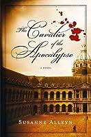 The Cavalier of the Apocalypse (Aristide Ravel, #3)