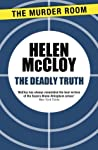 The Deadly Truth (Dr Basil Willing)