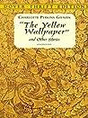 The Yellow Wallpa...
