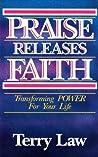 Praise Releases Faith