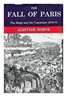 The Fall Of Paris
