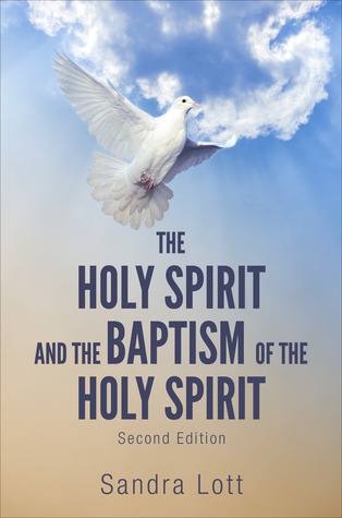 The Holy Spirit and the Baptism of the Holy Spirit  pdf