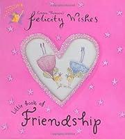 Little Book Of Friendship