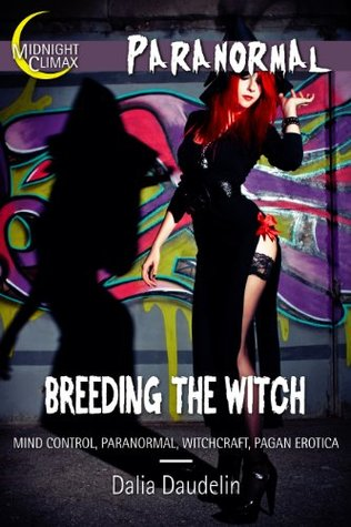 Control witchcraft mind CHARISMATIC WITCHCRAFT