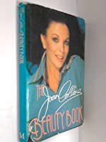 The Joan Collins Beauty Book