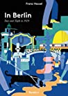In Berlin Day and Night in 1929