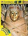 Mummy by James Putnam