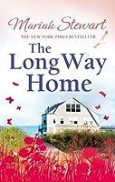 The Long Way Home (Chesapeake Bay)