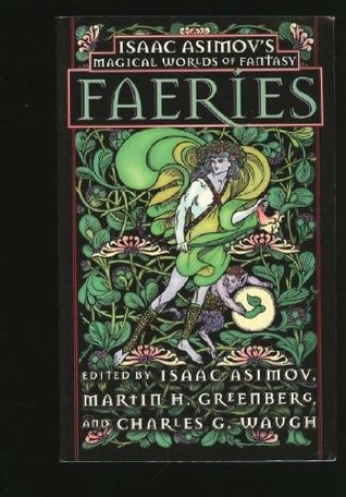 The Faerie Chronicles (Aine and Faerie Folk in one volume Book 1)