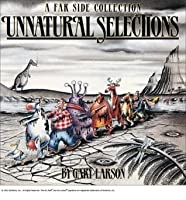 Unnatural Selections (The Far Side Series) (Spanish Edition)