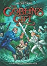 The Goblin's Gift (Tales of Fayt, #2)