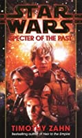 Star Wars: Specter of the Past