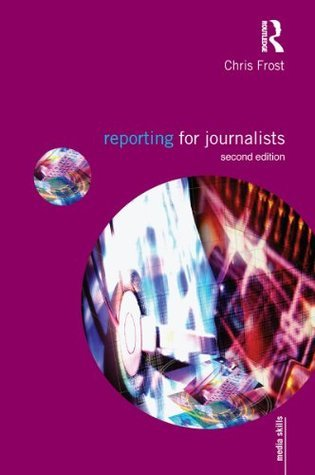 Reporting-for-Journalists-Media-Skills-Writing-Journalism