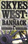 Bannack (Skye's West, #2)