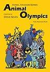 Animal Olympics (Animal Kingdom Series)