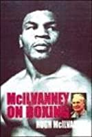 McIlvanney on Boxing