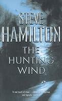 The Hunting Wind (Alex McKnight)