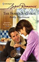 The Family Solution
