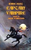 Captain Vampire (French Horror)