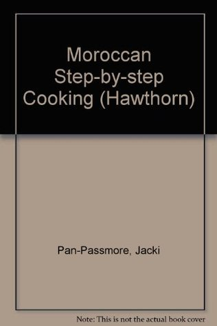Step-by-Step-Moroccan-Cooking-