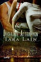Deceptive Attraction (Genetic Attraction, #3)