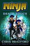 Ninja: Death Touch