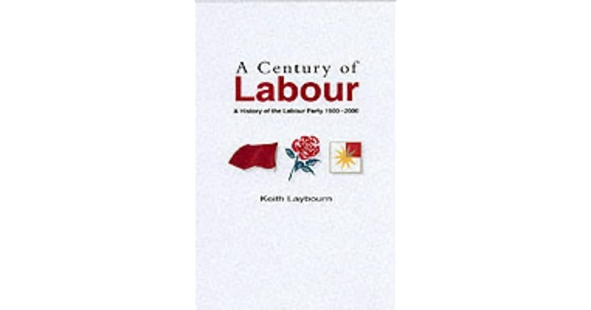a short history of the labour party Showing all editions for 'a short history of the labour party' sort by: date/edition (newest first) date/edition (oldest first) 12th ed houndmills, basingstoke, hampshire  new york : palgrave macmillan 3 a short history of the labour party.