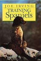 Training Spaniels