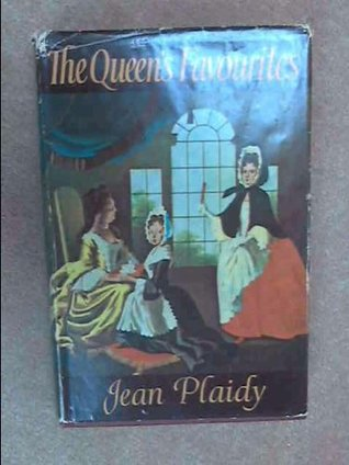 The Queen's Favourites