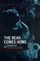 The Bear Comes Home