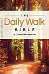 The Daily Walk Bi...