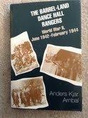 The Barrel-Land Dance Hall Rangers: World War II, June 1942-February 1944