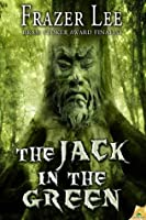 The Jack in the Green