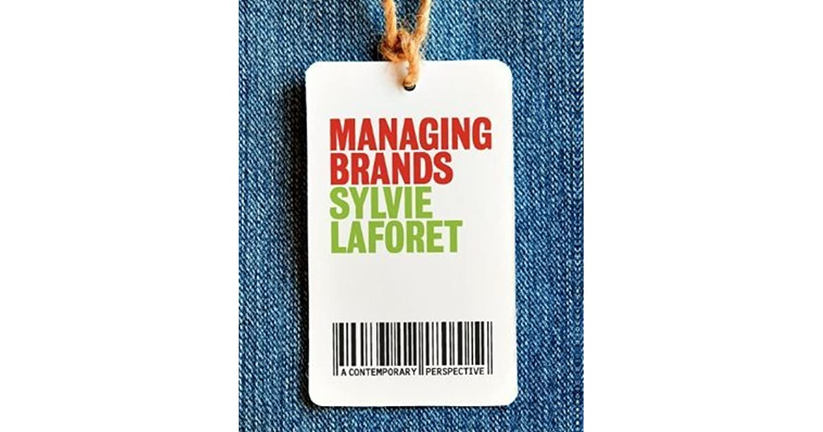 managing the brand Access to case studies expires six months after purchase date publication date: january 01, 2000 in june 1999, leif abildgaard, the managing director of akzo nobel uk, faced a difficult decision: he had to figure out.