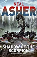 Shadow of the Scorpion (Polity, #3)